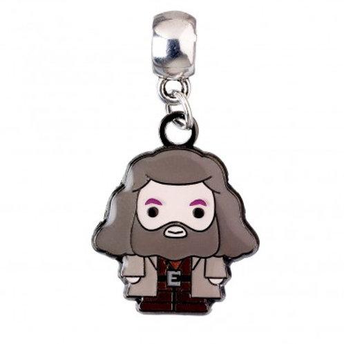 Hagrid Slider Charm