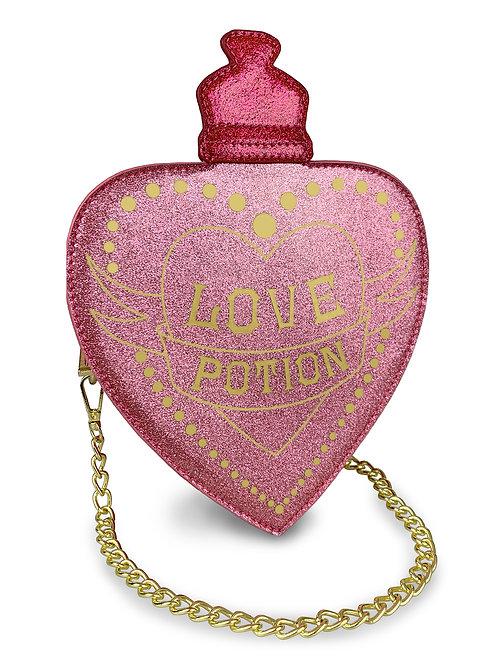 Harry Potter Love Potion Shoulder Bag