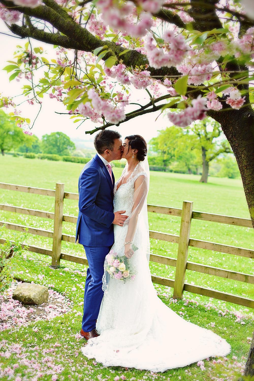 Let's Make Something Beautiful Wedding Invitations Stationery Skipton Yorkshire