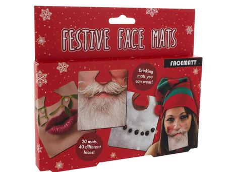 LMSB Christmas Gift Guide