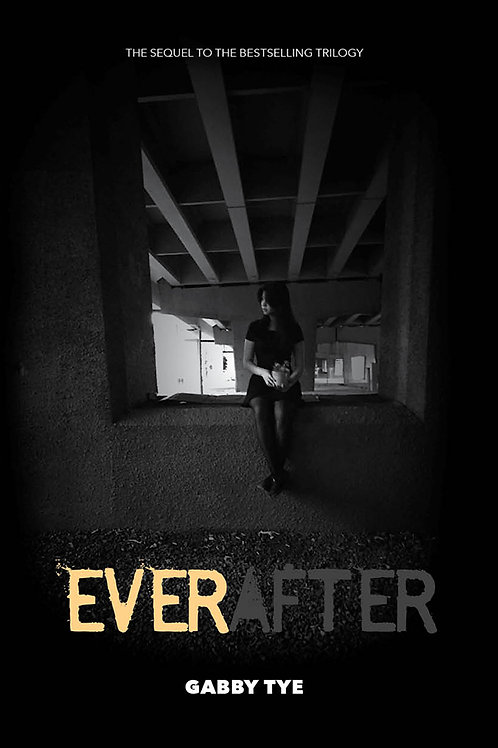 EVER (display copy)