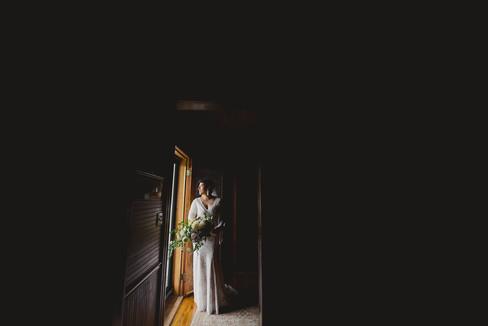 190810-Hana-Kathryn-Wedding-1798.jpg