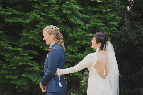 190810-Hana-Kathryn-Wedding-1815.jpg