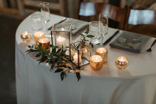 danielle-bo-wedding-0855.jpg
