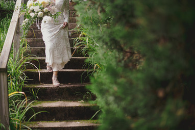 190810-Hana-Kathryn-Wedding-1791.jpg