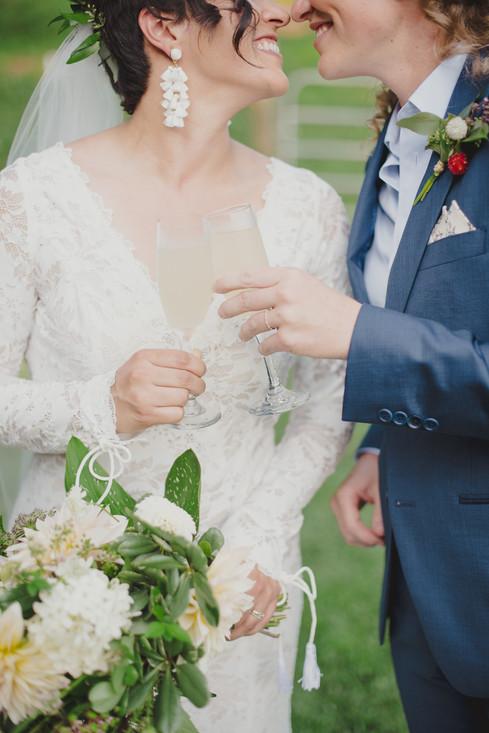190810-Hana-Kathryn-Wedding-4222.jpg