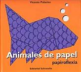 Animales de papel.png