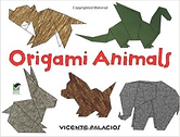Origami Animals.png