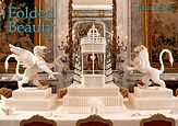Folded Beauty cover.jpg