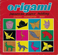 My first origami book.jpg