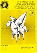 Animal Origami 3.png
