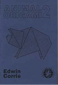 Animal Origami 2.png