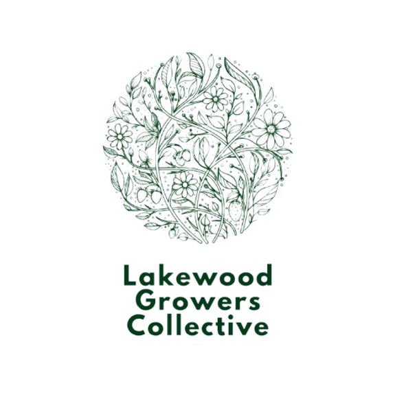 Lakewood%20Growers%20Collective_edited.p