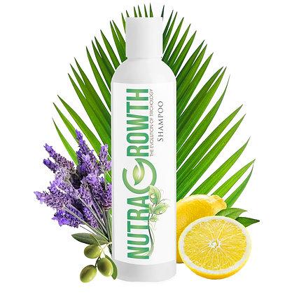NutraGrowth Shampoo