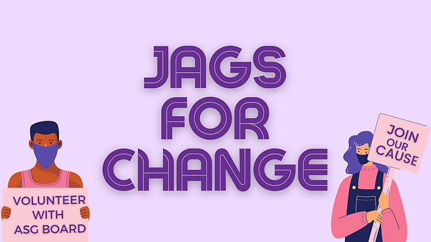 #Jags4Change.png