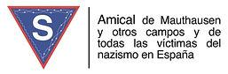 Logo Amical.jpg