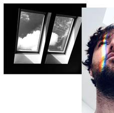skylightshot.jpg