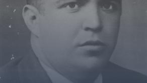 Juan Mengual Navarro: víctima y verdugo en los «agitados años 30»