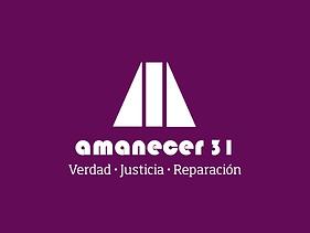 Logo Amanecer 31 (1).png