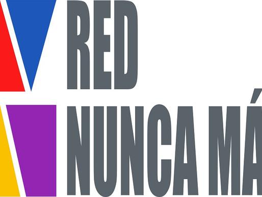 Se constituye un grupo de trabajo de la «Red Nunca Más» en la Región de Murcia