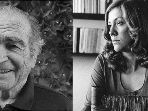 Convocados los premios «Montserrat Roig» y «Marcel·lí Garriga»