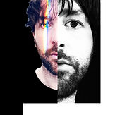 editedfaces.jpg