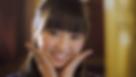 スクショ姫2.png