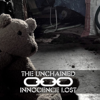 HFR Artist The Unchained Release Short EP: Innocence Lost