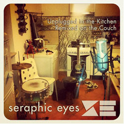 Italian Band Serphic Eyes Release New Single