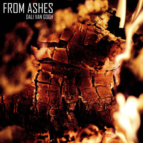 From Ashes Reviewed on Divide and Conquor