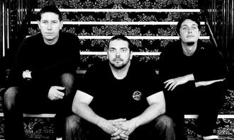 HouseFire Records Signs Australian Rock Band Recreator
