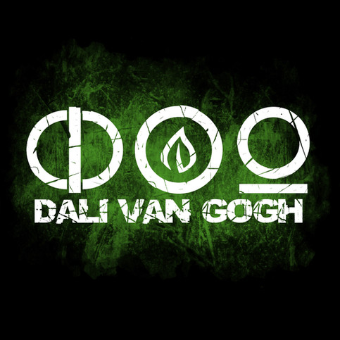 Dali Van Gogh: A Year In Review 2018