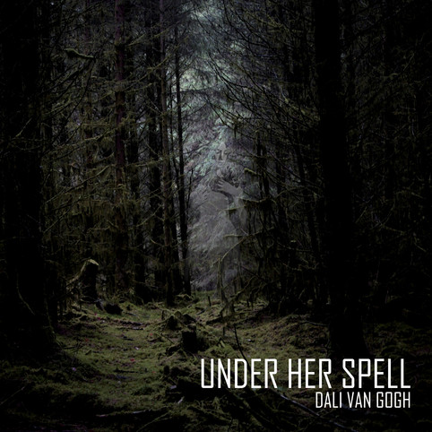 Under Her Spell - Pre-Release Album Review on Mettalworx Music Group
