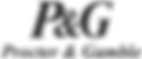 procter-gamble-vector-logo_2x.png