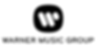 WMG_logo_Warner_Music_Group_2x.png