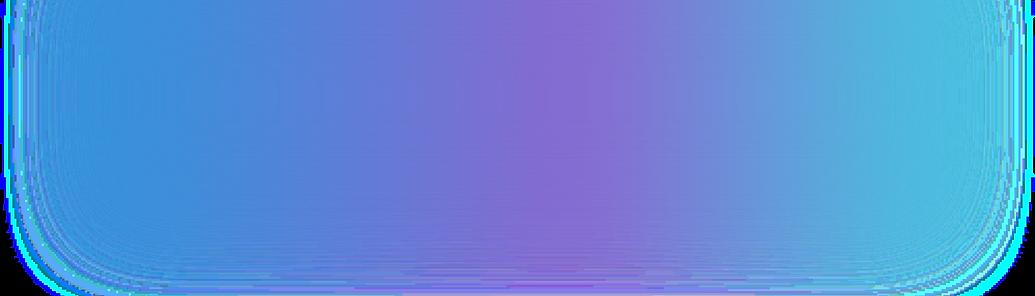 Header blur_2x.png