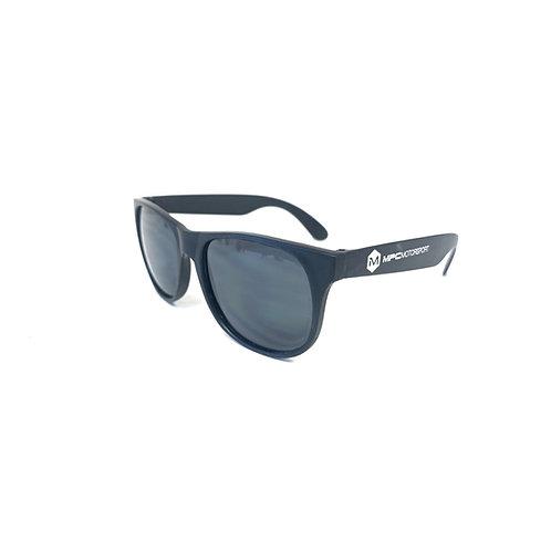 MPC Sunglasses