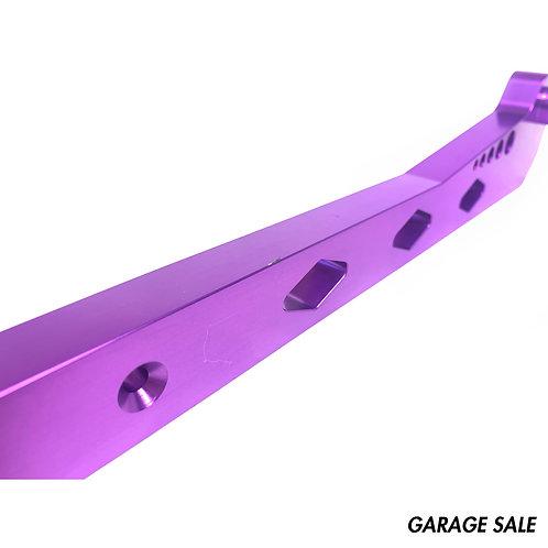 Billet Lower Tie Bar - GARAGE SALE