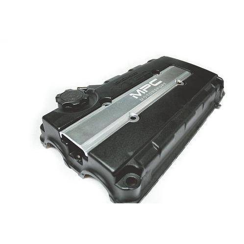 B Series Spark Plug Cover