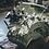 Thumbnail: Hundred Proof Transmission Hardware