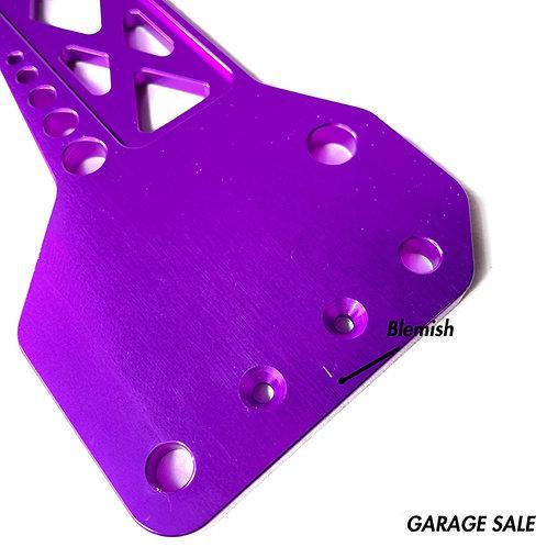 Subframe Brace Kit - GARAGE SALE