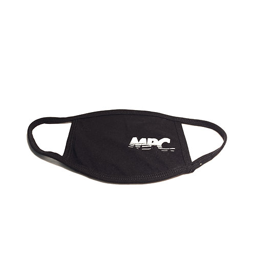 MPC Face Mask