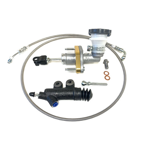 S2000 Clutch Master Cylinder Upgrade Kit