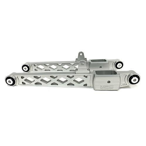Honda CRV Lower Control Arms