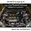 Thumbnail: Engine Bay Hardware Kit