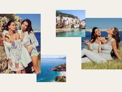 G_Site_Feature_ContentCenter_Sicily_5695