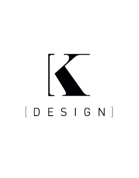 kdesign png.png