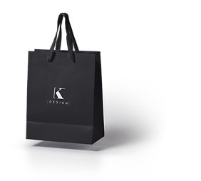 Kdesign-shopping-bag.png