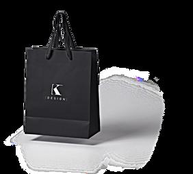Kdesign-shopping-bag.png