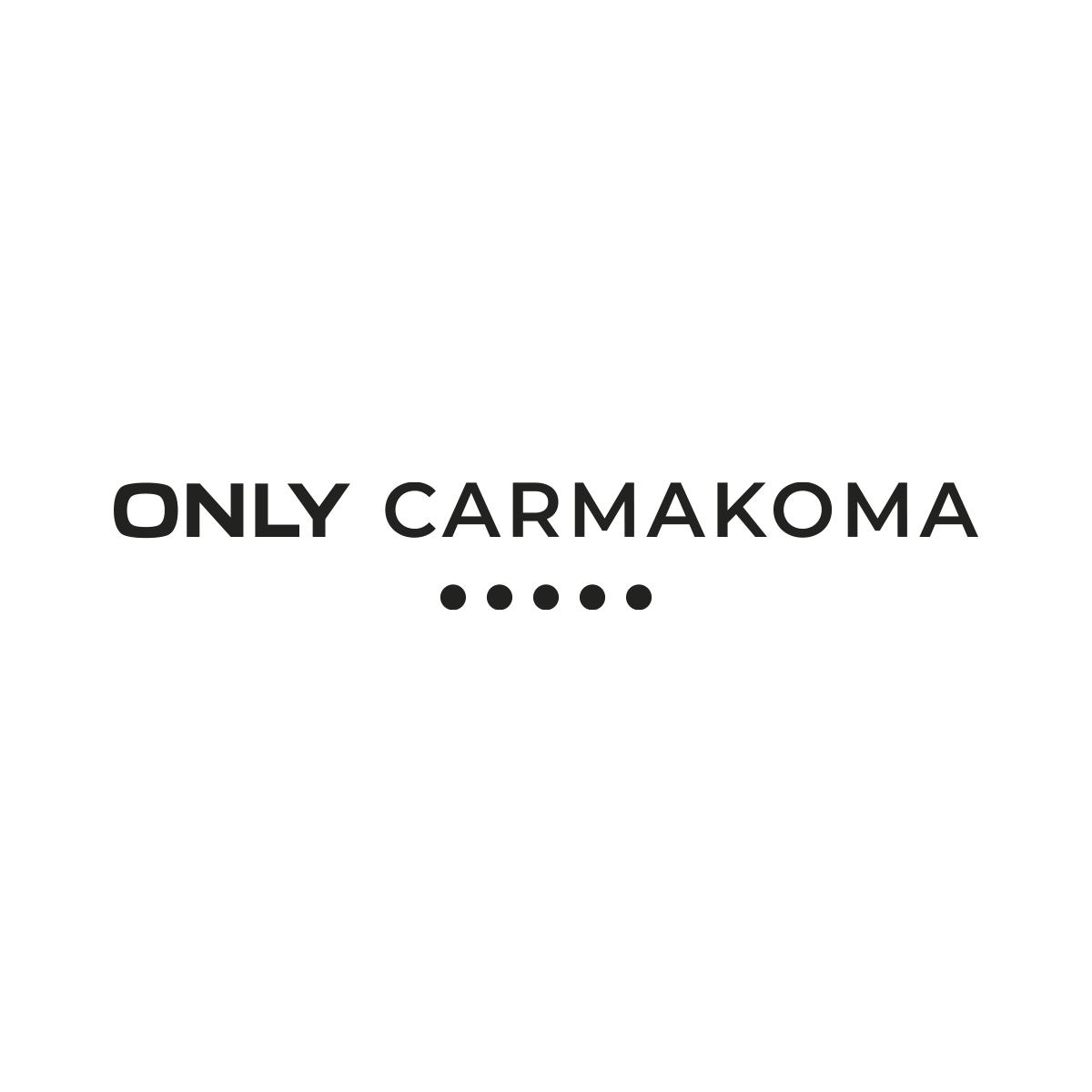 ONLY_Carmakoma_logo_black_rev2
